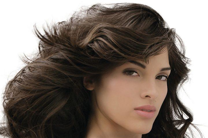 capelli ricostruiti