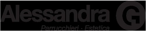 Alessandra Guardigli