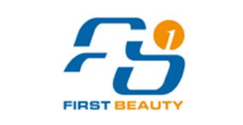 header_firstbeauty