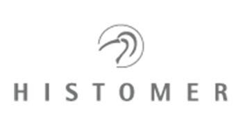 logo-histomer