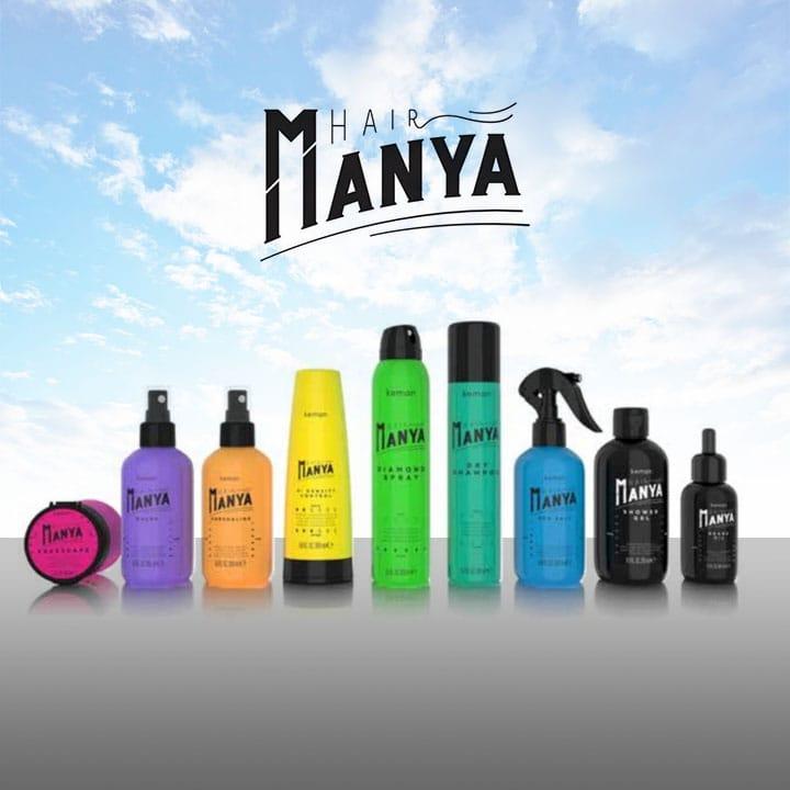 logo-manya